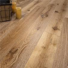 european engineered hardwood flooring