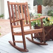 wood rocking chair outdoor best wooden rocking chairs ideas on best wooden rocking chairs ideas wood rocking chair outdoor