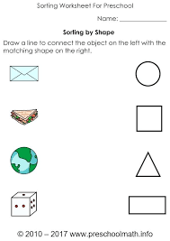 Sorting 2d Shapes Venn Diagram Ks1 Sorting Shapes Worksheet Sorting Polygons Worksheet Monkeylabs Club