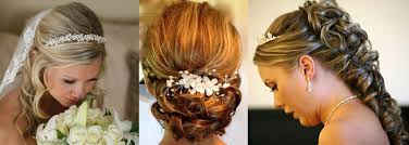 the perfect makeup destination weddings brides hair styling