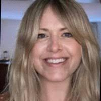 Beatrice Smith - United Kingdom | Professional Profile | LinkedIn