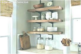 ikea wall shelf unit kitchen shelving metal shelves shabby chic vintage black ideas lack uk tv
