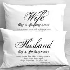 20th wedding anniversary gifts for my husband awesome beautiful first wedding anniversary gifts for him ideas