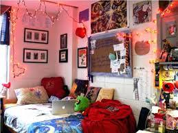 dorm room wall decor tumblr. dorm room wall decor tumblr accessories image of themes for girls e