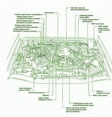 2004 nissan xterra wiring diagram 2004 image 090 d3cg york wiring diagram 090 auto wiring diagram schematic on 2004 nissan xterra wiring diagram