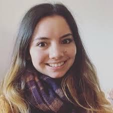 Jasmine Rowell (@JasmineRowell4)   Twitter