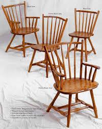 HCF mercial Furniture