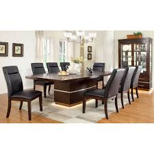 modern interior design dining room. full size of dining room:modern kitchen chairs extension table modern room interior design