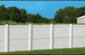 fence meaning. Simple White Fence Meaning D