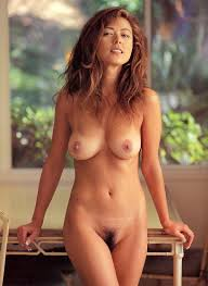 Hot French Nude Women Sex Picther