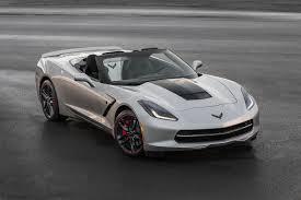 chevrolet corvette stingray 2016. Contemporary 2016 2016 Chevrolet Corvette Stingray Supercar Intended Stingray