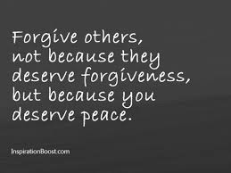 Peace Quotes Inspiration Boost Inspiration Boost Extraordinary Quotes About Peace