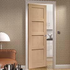 close entry 14 03 17 why should i choose oak interior doors