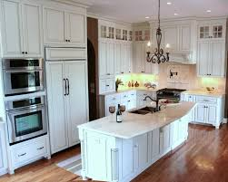 Kitchen Remodeling Before And After Kitchen Redesign Cost Kitchen Remodel Cost Estimator List