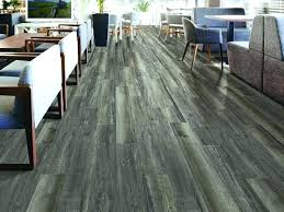loose lay floor feature products quality craft loose lay vinyl plank flooring loose lay vinyl plank
