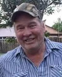 Bruce Harvey Fields (1955-2016) - Find A Grave Memorial