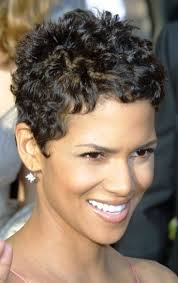 Curly Short Hair Style 24 best favorite curly short hair cut images 4260 by wearticles.com