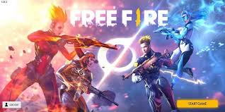 Here the user, along with other real gamers, will land on a desert island from the sky on parachutes and try to stay alive. Free Fire How To Install Free Fire Game