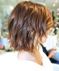 hair color ideas 2015 short hair. shinny hair color best short hairstyles 2016-2017 ideas 2015 h