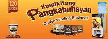 Coffee Vending Machine In Cebu Magnificent Coffee Vending Machine