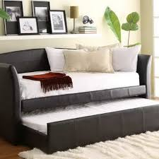 Convertible Sofa Bunk Bed IKEA Advantages of Couch That Turns Into