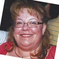 "9 ""Deborah Higley"" profiles   LinkedIn"