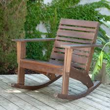 composite adirondack chairs. Furniture: Composite Adirondack Chairs Luxury Chair Reclaimed Wood Faux -