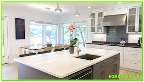 medium size of cabinet design trends kitchen island latest in newest new appliance 2016 t kitchen color texture trends