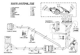 car active subwoofer wiring diagram images diagram also 1995 club car wiring diagram wiring harness wiring on jbl