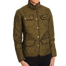 OFF61%| barbour online shop | barbour outlet uk barbour ... & barbour international quilt jacket Adamdwight.com