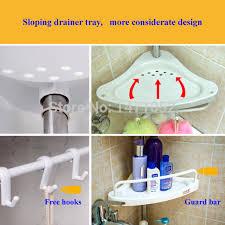 byn diy 4 tier kit soap dish soap holder shower holder dq 601d aliexpress mobile