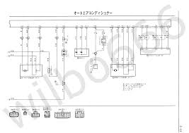 2jz gte wiring diagram images 2jz gte wiring diagram nilzanet sd sensor wire diagram diy wiring diagramssensorcar