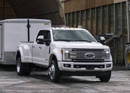 2018 ford f250 super duty. Plain 2018 Large Size Of Uncategorizedford Unveils 2017 Super Duty Trucks  Redesigned Aluminum Body 2018 Ford And Ford F250 Super Duty