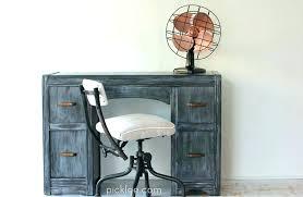 restoration hardware desk restoration hardware office chair full image for restoration hardware leather desk chair restoration restoration hardware desk