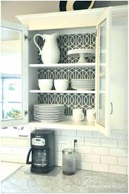shelf liners target interesting cabinet