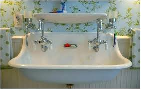 old fashioned bathroom faucets style large size of vintage sink stopper bathro