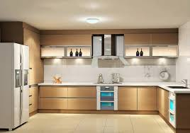 ht cab21 quality kitchen cabinet