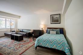 1 Bedroom Apartments In Washington Dc
