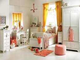 Models White Bedroom Furniture For Girls Image Of Best With Inspiration Decorating