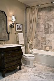 25 best ideas about brown bathroom on brown bathrooms inspiration brown bathroom