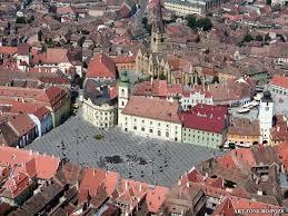 Image result for Sibiu poze