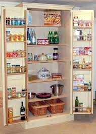kitchen pantry shelving exquisite design cabinet pull out shelves storage ideas ikea