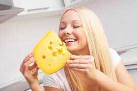 45 Cheese Puns For Instagram That Are Too Gouda Not To Share