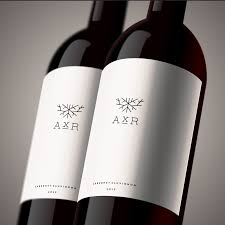 Traditional Wine Label Design 30 Wine Label Designs Worthy Of Toasting 99designs