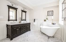 call 267 3353139 for worcester bathroom remodeling services bathroom remodeling services v51 services
