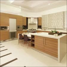 Kitchen Kitchen Cabinet Manufacturers Beautiful Kitchen Cabinet