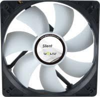 Системы охлаждения <b>Gelid</b> Solutions - каталог цен, где купить в ...