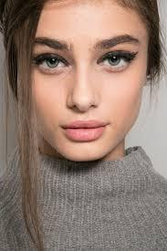 264 best Beautiful Faces \u0026 Makeup images on Pinterest | Beauty ...