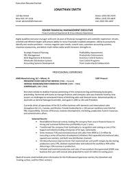 Resume Traditional Traditional 2 Resume Format Format Resume Traditional