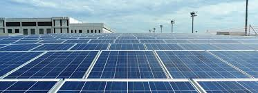 solar companies in phoenix. Plain Phoenix Welcome To Phoenix Solar Singapore Changi Airport Throughout Companies In I